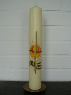 T-12 400mm x 60mm