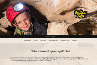 www.spannagelhoehle.at