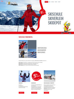 skischule-finkenberg.at