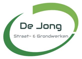 'oude' logo