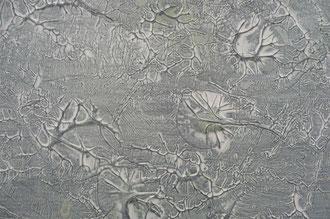 DD 1, 2014, Detail