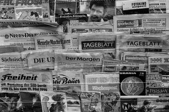 Zeitreise - DDR Museum Radebeul