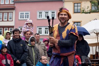 Gothardusfest 2012