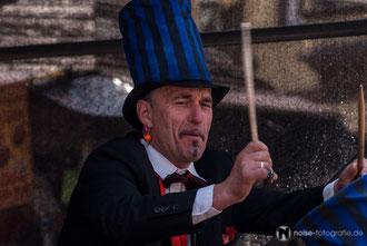 Gothardusfest 2013