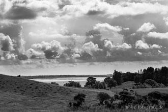 Ausflug zur Insel Hiddensee