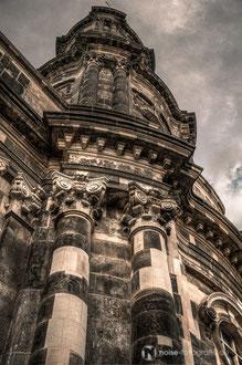 Dresden 2014 - Frauenkirche