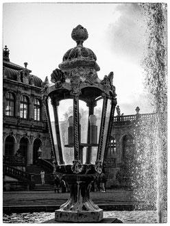 Dresden 2012