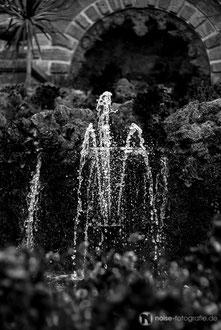 Wasserkunst in Gotha