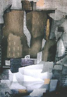 街の記憶No.0003  F60