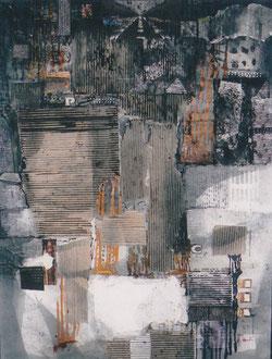 街の記憶No.0001  F60