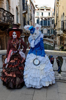 Venise 2013