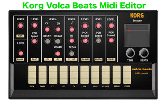 http://korg-volca-beats.jimdo.com