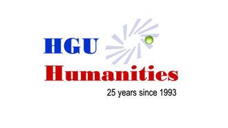 北海学園大学人文学部開設25周年(非公式PR)