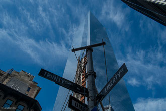 New York, Manhattan, Ground_Zero