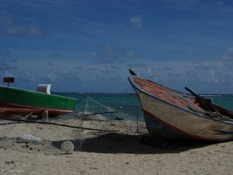 Bateaux_Port-Louis_Guadeloupe
