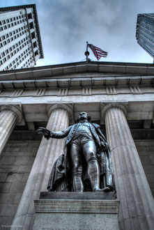New_York_Stock_Exchange