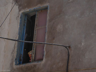 Fenêtre_sur_cours_Essaouira_Maroc
