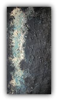 Magma - 2016 - [60 x 120 cm]