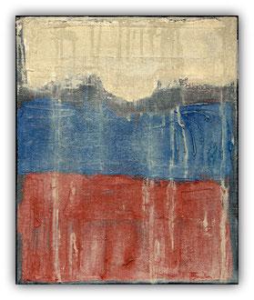 Tanna - 2017 - [38 x 46 cm] -  Collection particulière