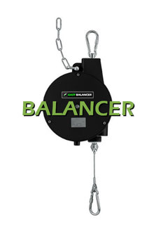 Balancer_zero_gravity