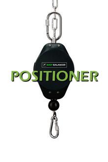 Positioner