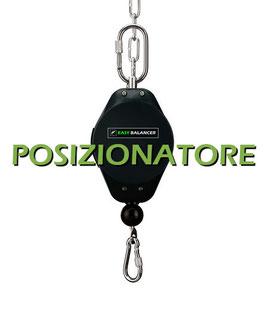 Posizionatore_Positioner