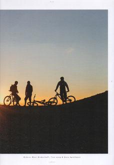 CURRENTLY Bike Movement Magazin 02