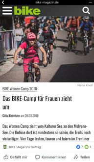 BIKE-MAGAZIN.de
