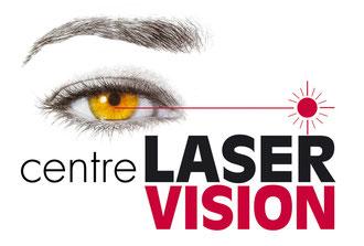 centre traitement ophtalmologique