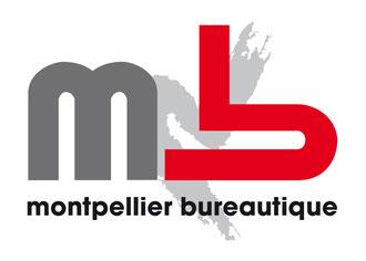 Création logo société vente photocopieurs