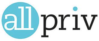création logo société protection informatique