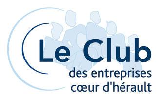 création logo club entreprises