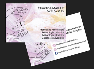 CV c. Mathey