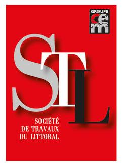 Création Société de travaux