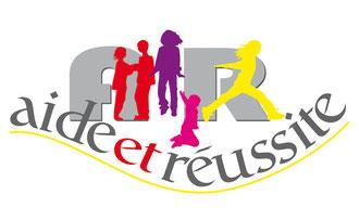 logo association de soutien scolaire