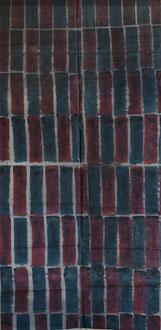 S.F 2,20m x 1,08m 1972