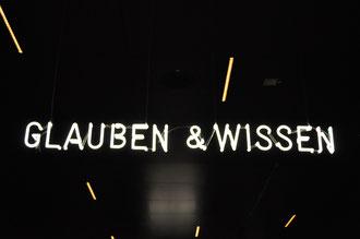 Ausstellung im Museum Schloss Herrenhausen
