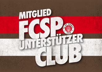 Unterstützerclub FC St. Pauli
