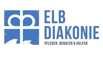 Elbdiakonie