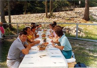 PCN-1987