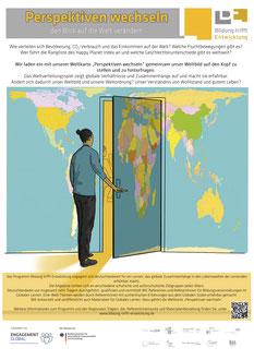 Poster 23 - BtE - Perspektiven wechseln