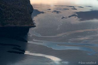 Auerlandsfjord