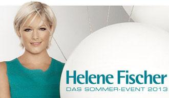 www.helene-fischer.de