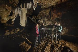 Kraus Höhle