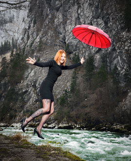 Mrs.Poppins