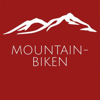 Kalender - Mountainbiken mit der Bergschule Osnabrück