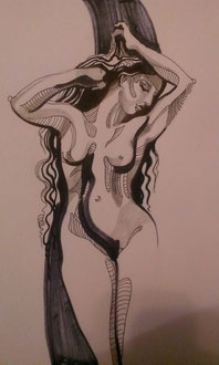 zeichnung A4