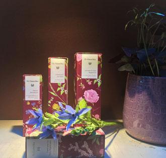 décoration scénographie  -rose design papier personnalisé