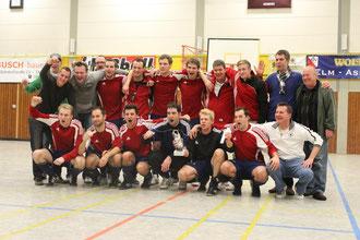 Elm-Asse-Cup 2013