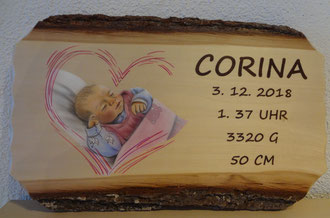 Babytafel Kundenauftrag :)